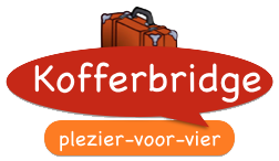kofferbridge